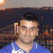 Massimiliano O.