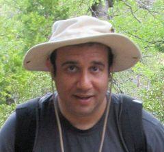 Julio Cesar R.