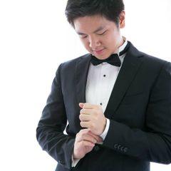 Congyu W.