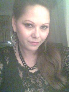 Shawna L.