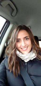 Tania Careaga C.
