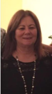Karen L