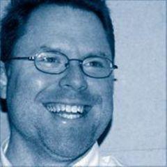 Craig D.
