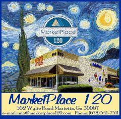 Marketplace120