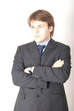 Mikhail L.