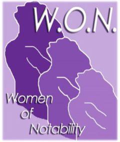 Women of N.