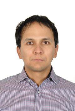 JuanQ