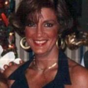 Lillian C.