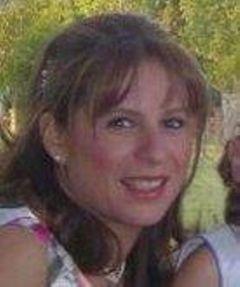 Luz Elena Noé D.
