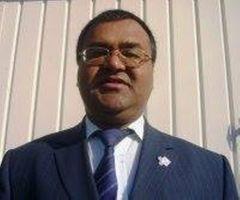 Abdul M.