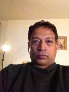 Jaganathan R.