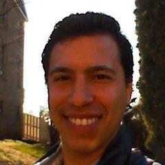 Pedro Luis Rondon R.