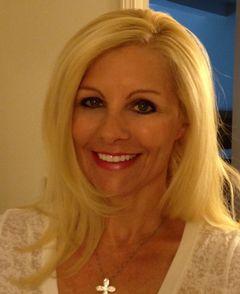 Kathie R.