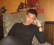 Konn  Lim Ze H.