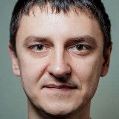 Oleg L.