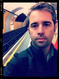 Fabiano Dias b.