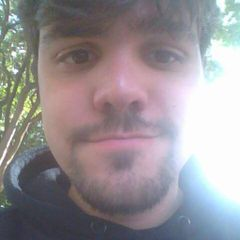 Diego Leme D.