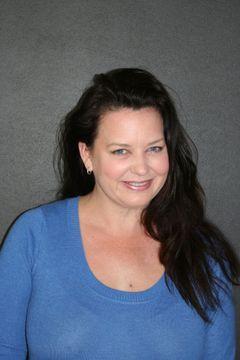 Belinda N.