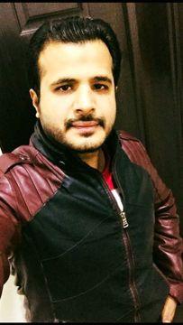 Asif A.