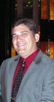 Melvin W.
