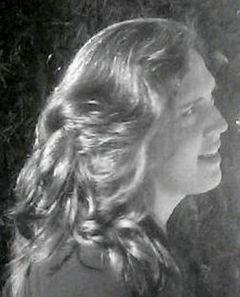 Lea (.