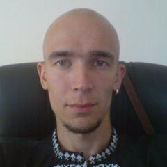 Serhii K.
