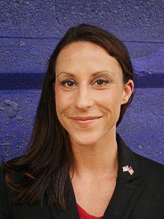 Lucy Turek D.