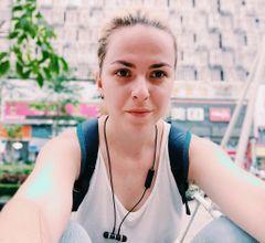 Alexandra Y.