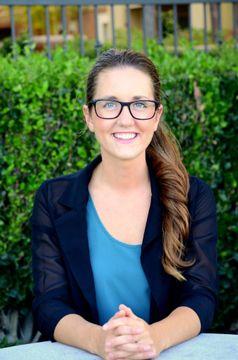 Dr. Rachel H.