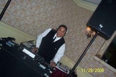Gene ,aka Gino; DJ T.