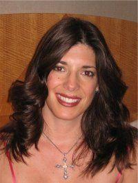 Melissa Chirogene M.