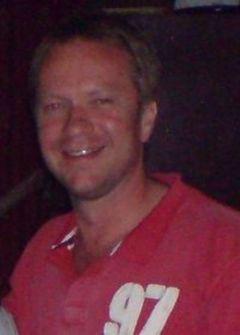 Elwyn L.