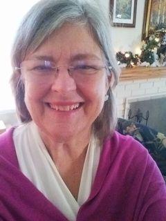 Patricia G. H.