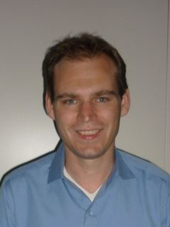 Erik Van de V.