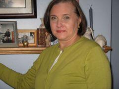 Lisa E. A.