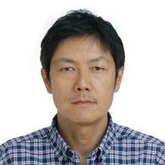 Zhenmin W.