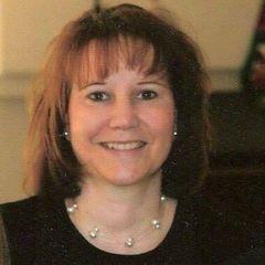 Lyn W.