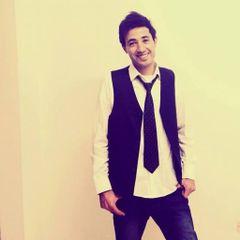 Ahmed Abu A.