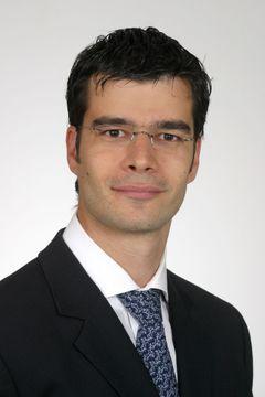 Lorenzo H.