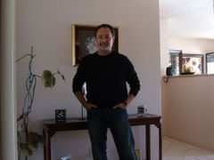 Ernest Ruiz J.