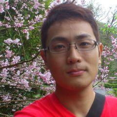 Ren- Cheng K.