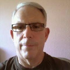 Larry F.