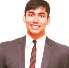 Abdaal Mazhar S.