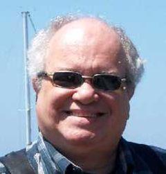 Barry I.