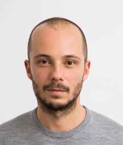 Maciej O.