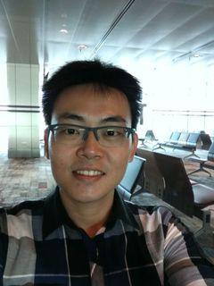 Yew Cheng H.