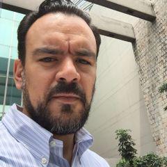 Fernando Gómez Moncada E