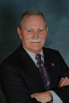 John H. W.