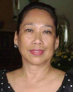 Cecilia D.