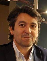 Christophe O.